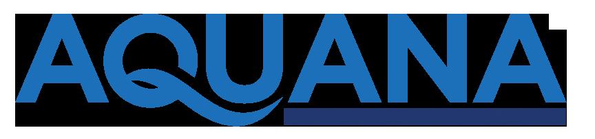 Aquana-Blue-Geospace